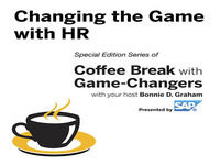 HR, Inclusion and Diversity: Where to From Here?