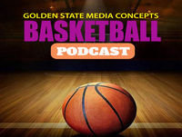 GSMC Basketball Podcast Episode 359: Where Does He Rank?