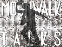 Episode 015 - Michael Jackson Video Games (Part Two)