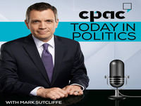 CPAC Today in Politics - December 14, 2018