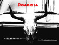 Roadkill Podcast #2: The Evolution of Stoner Rock