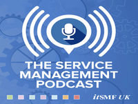 The Service Management Podcast