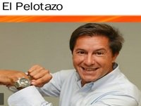 el pelotazo 09/12/2014 10/12/2014