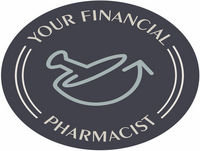 YFP 069: Carissa Explains It All: How One Pharmacist is Accelerating Her Financial Goals Through Rodan & Fields