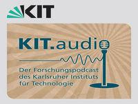 """Wie sicher ist """"sicher""""? Über die Zuverlässigkeit technischer Systeme in Zeiten des digitalen Wandels - KIT.aud..."""