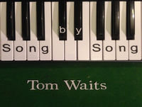 Please Wake Me Up, Franks Wild Years, Tom Waits [133]