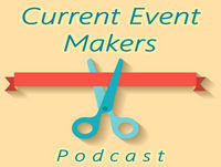 Podcast with Director of Catering and Sales at Rosa Mexicano (14 Restaurants), Amira Gertz!