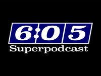 Episode 94: Third Anniversary Show