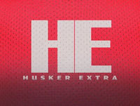Ep. 69: Big Ten media day preview and Ron Brown is back with the Huskers