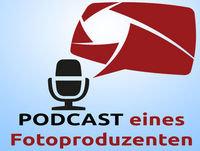 PEF 16: Interview mit Reisefotografen Kristian Peetz