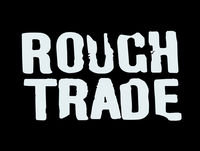 Rough Trade Podcast - Episode 26