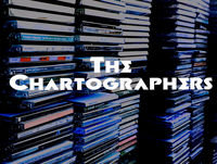 #45 The Chartographers: Billy Joel, Pt. 1