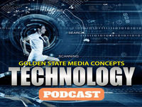 GSMC Technology Podcast Episode 162: Zoom Issues