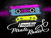 Noclip Pirate Radio