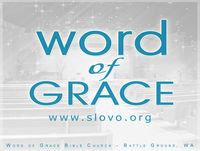 """A Glimpse of Glory"" Mark 9:1-13 (Vitaliy Pelikhatyy)"