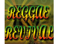 Reggae Revival Throwback! 6-29-07