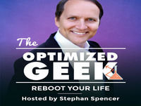 178: Supercharging Your Brain's Performance with Dr. Andrew Hill