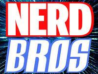 Nerd Bros Podcast