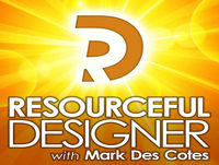Design Contract Failure - RD138