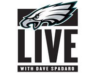 EL 94: Huuuugggee Statement Win For Eagles!!