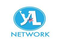 YALI Network