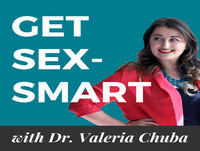 E93: Sexual Frequency: How Much Sex Should We Be Having?