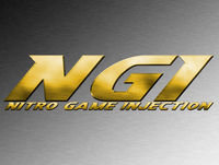 Nitro Game Injection #340: Lemon-Shot Freshness ( Mega Man X 25th Anniversary Special)