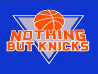 2018-19 Season Predictions | Nothing But Knicks