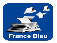 le premier roman de Fanny Wallendorf, L'appel, publié aux éditions Finitude