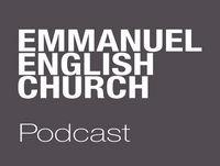 [The Gospel in Exodus] The God Who Saves | Evangel Tam