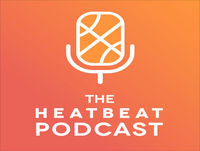 198: Stand Up and Make Some Noise w/ Mike Biamonte (Miami Heat PA Announcer)