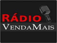 21 Entrevista - Raul Candeloro entrevista Manoel Carlos Junior, Experiencialize