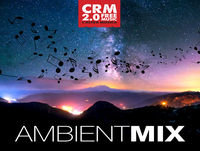 Ambient Mix Fluido Sonoro 59 by Giampaolo Gasparotto