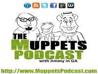 Episode 1.14 - Sesame Street and Star Wars Episode I (Mp3)