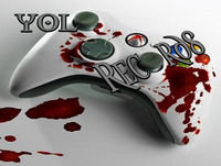 YOLO Records Saison 1 Episode 01 - Murdered Soul Suspect