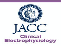 JACC: Case Reports - October 2019 Issue Summary