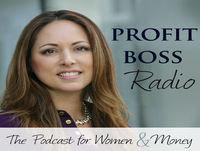 Profit Boss® Radio Update