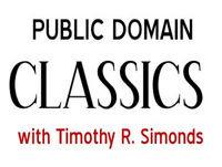 Episode 112, Music of Dmitri Shostakovich