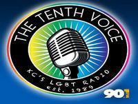 Trans Talk – September 2018 – Brynn Tannehill
