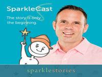 SparkleCast Podcast