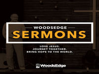 Denny Henderson   We Are... Worshippers