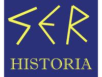 SH384_Historia y Cine_24-7-2016