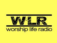Worship Life Radio OCTOBER 13, 2018