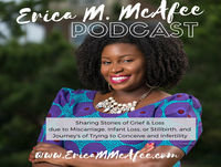 EP85 - Couple Series: The McAfee's on Raising a Special Needs Child and Infertility
