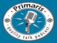 Quality Talk Episode 33 Pick Your Partner