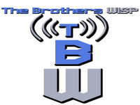 TheBrothersWISP 83 – Unimus Internals, Big Switches, State of Opensource