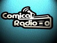 Listen Comical Radio - iVoox