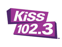 KiSS Mornings With Drew & Karly Podcast April 30th- May 4th