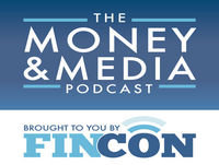 M&M 92: Podcaster's Guide to FinCon with J. of FIRE Drill