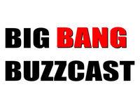 Big Bang Buzzcast Episode 165: The Consummation Deviation